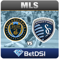 Philadelphia-UnionSporting-Kansas-City-Spreads