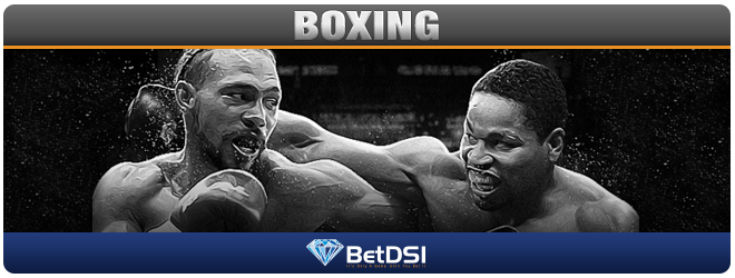 Shawn-Porter-vs-Keith-Thurman
