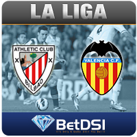 201http://sas.suplitodomedia.com/articles_images/betdsi/Spain-Nov-7---9-~-Ath-Bilbao-vs-Valencia-featured-match-on-the-9th.jpg-Odds