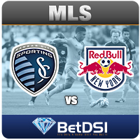 Sporting-Kansas-City-New-York-Red-Bulls odds