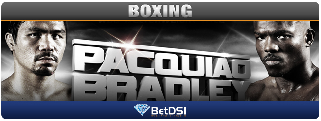 Timothy-Bradley-Jr.-vs-Manny-Pacquiao