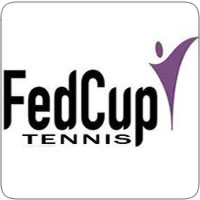 fed cup betting