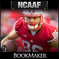 college football odss sportsbook poker for mac download
