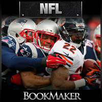 nba betting lines today nfl england games
