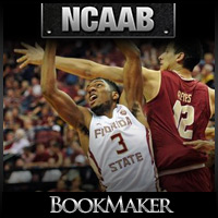 bet on ncaa basketball bravada game
