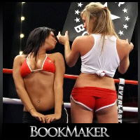 boxing betting sites bravado gambling