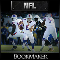 Page 12 - NFL Football Betting Predictions - Pro Football