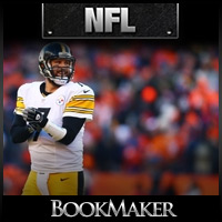nfl first week football online betting