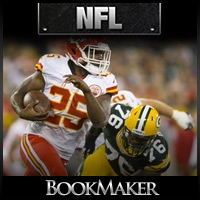 betting lines football nfl lines week 11