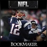 nfl bookmakers super bowl props betting game