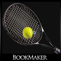Tennis-ATP-Picks