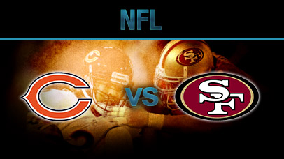 49ers games online free nfl futures bet