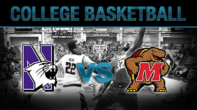 sports chat place ncaa basketball picks college betting line