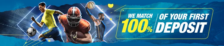 basketball-sports-betting