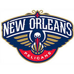 New Orleans Pelicans NBA Betting Odds