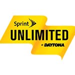 Sprint Unlimited Betting Odds
