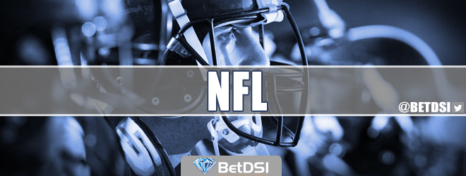 2016-NFL-Betting-Odds-at-BetDSI-Sportsbook