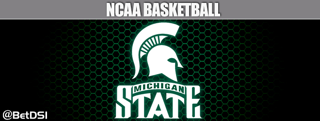 2016-2017-Michigan-State-Spartans-NCAA-Basketball-Odds-at-BetDSI-Sportsbook