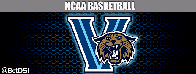 2016-2017-Villanova-Wildcats-NCAA-Basketball-Odds-at-BetDSI-Sportsbook