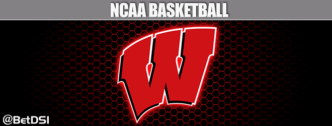 2016-2017-Wisconsin-Badgers-NCAA-Basketball-Odds-at-BetDSI-Sportsbook