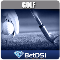 2015-BetDSI-Golf-Betting-Lines