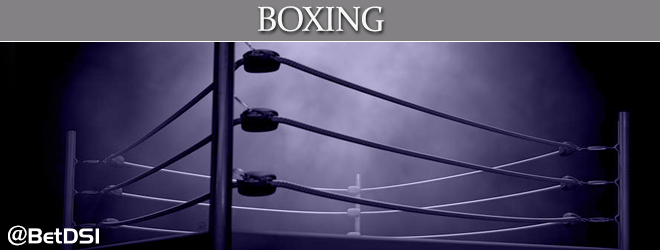 2015-Boxing-Online-Betting-Odds-at-BetDSI-Sportsbook