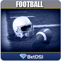 2015-Football-Betting-Odds-at-BetDSI-Sportsbook