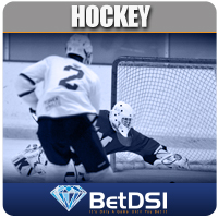 2015-Hockey-Online-Betting-Picks