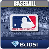 2015-MLB-Online-Betting-Predictions