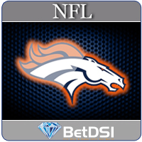2015-NFL-Denver-Broncos-BetDSI-Football-Predictions