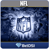 2015-NFL-Online-Betting-Predictions-at-BetDSI