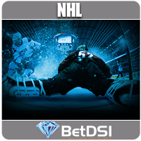 2015-NHL-Betting-Lines-At-BetDSI-Sportsbook
