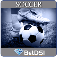 2015-Soccer-Betting-Predictions-at-BetDSI-Sportsbook
