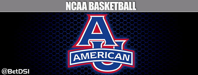 2016-2017-American-Eagles-NCAA-Basketball-Odds-at-BetDSI-Sportsbook