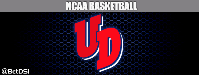 2016-2017-Dayton-Flyers-NCAA-Basketball-Odds-at-BetDSI-Sportsbook