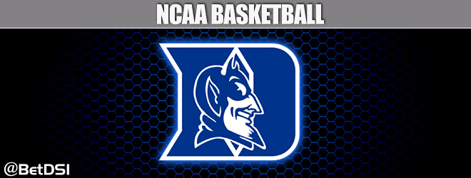 2016-2017-Duke-Blue-Devils-NCAA-Basketball-Odds-at-BetDSI-Sportsbook