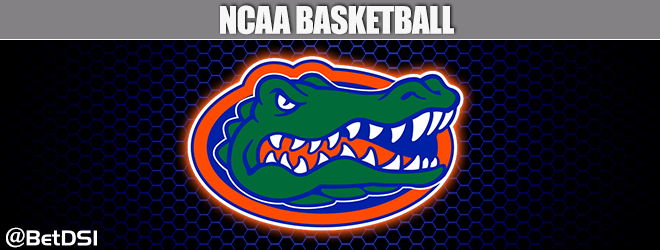 2016-2017-Florida-Gators-NCAA-Basketball-Odds-at-BetDSI-Sportsbook