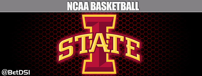 2016-2017-Iowa-State-Cyclones-NCAA-Basketball-Odds-at-BetDSI-Sportsbook