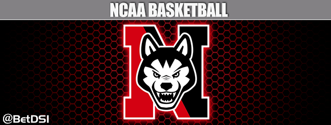 2016-2017-Northeastern-Huskies-NCAA-Basketball-Odds-at-BetDSI-Sportsbook