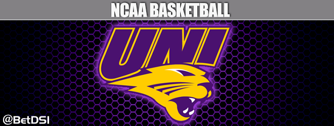 2016-2017-Northern-Iowa-Panthers-NCAA-Basketball-Odds-at-BetDSI-Sportsbook
