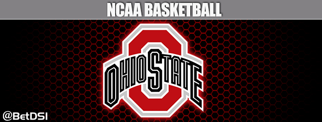 2016-2017-Ohio-State-Buckeyes-NCAA-Basketball-Odds-at-BetDSI-Sportsbook