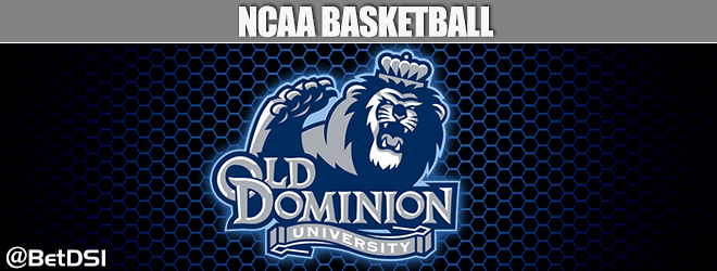 2016-2017-Old-Dominion-Monarchs-NCAA-Basketball-Odds-at-BetDSI-Sportsbook