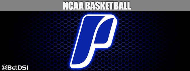 2016-2017-Portland-Pilots-NCAA-Basketball-Odds-at-BetDSI-Sportsbook