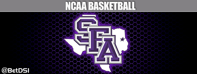 2016-2017-Stephen-F-Austin-Lumberjacks-NCAA-Basketball-Odds-at-BetDSI-Sportsbook