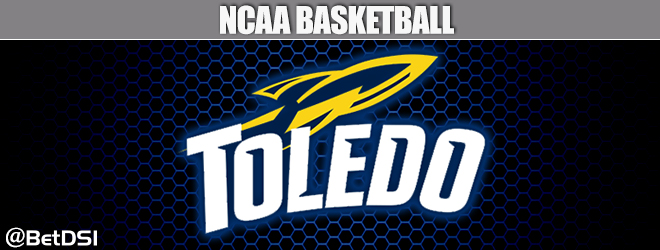 2016-2017-Toledo-Rockets-NCAA-Basketball-Odds-at-BetDSI-Sportsbook