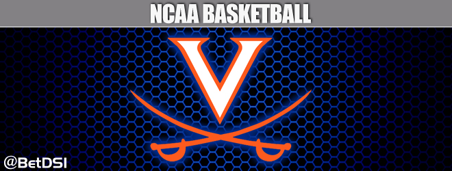 2016-2017-Virginia-Cavaliers-NCAA-Basketball-Odds-at-BetDSI-Sportsbook
