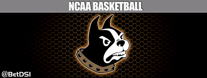 2016-2017-Wofford-Terriers-NCAA-Basketball-Odds-at-BetDSI-Sportsbook