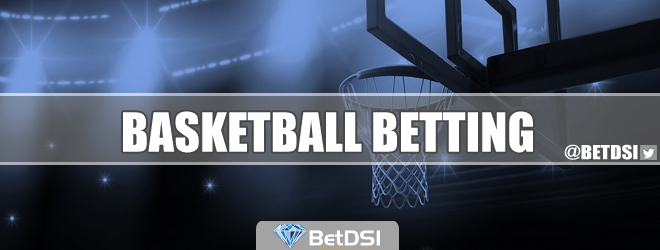 2016-Basketball-Betting-Odds-at-BetDSI-Sportsbook