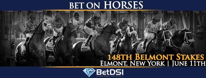 2016-Belmont-Stakes-Horses-Betting-Lines-at-BetDSI-Sportsbook