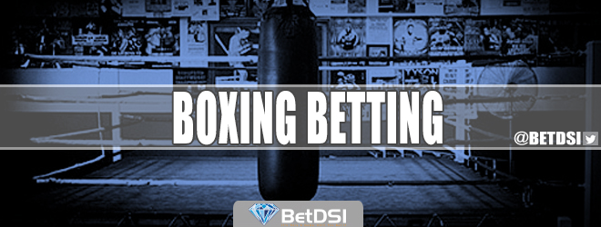 2016-Boxing-Betting-Odds-at-BetDSI-Sportsbook
